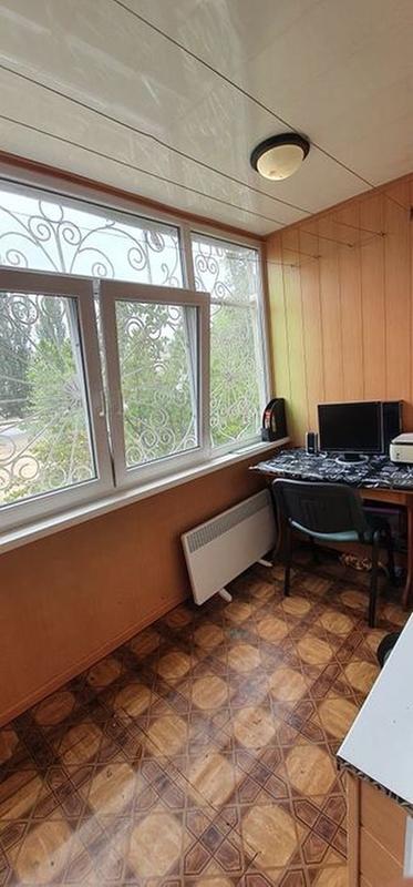 продам 3-комнатную квартиру Днепр, ул.Донецкое шоссе, 121 - Фото 11