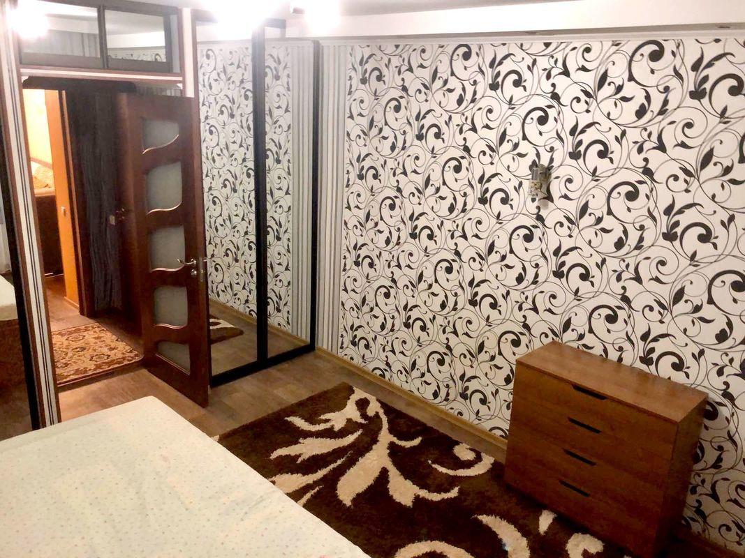 продам 3-комнатную квартиру Днепр, ул.Березинская , 40 - Фото 4