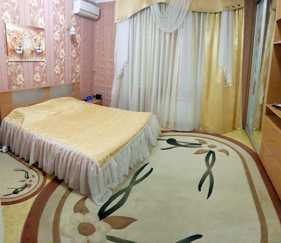 продам 3-комнатную квартиру Днепр, ул.8 Марта , 9 - Фото 5