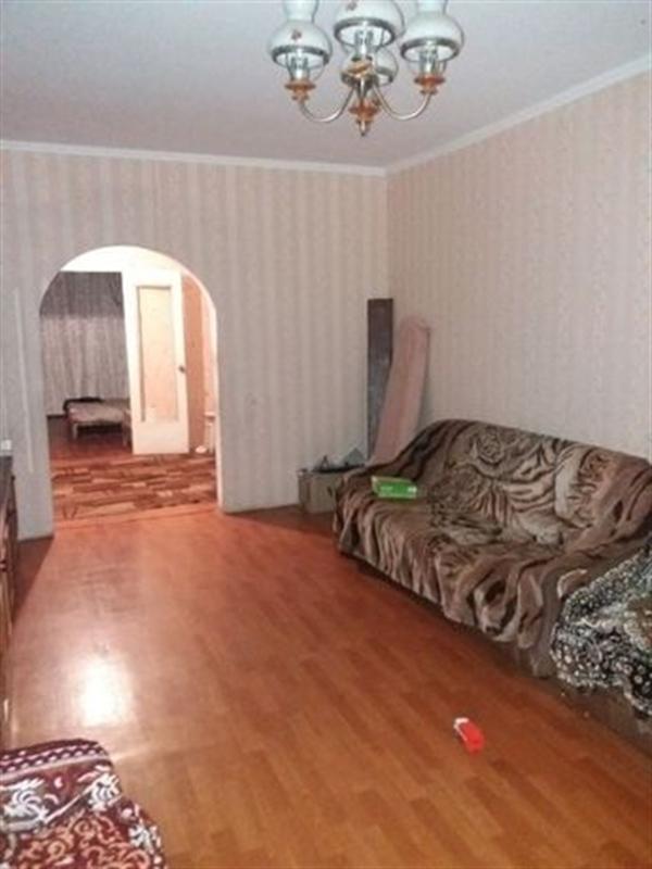 продам 5-комнатную квартиру Днепр, ул.Донецкое шоссе, 104 - Фото 2