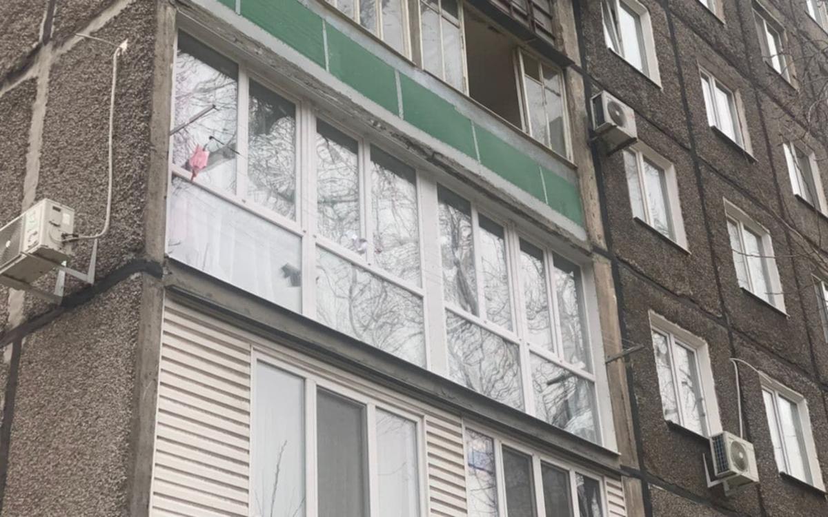 продам 3-комнатную квартиру Днепр, ул.Газеты Правда пр., 77 - Фото 9