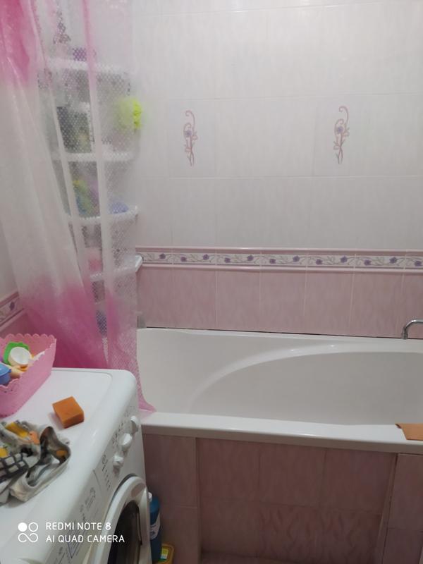 продам 3-комнатную квартиру Днепр, ул.Косиора , 47а - Фото 8