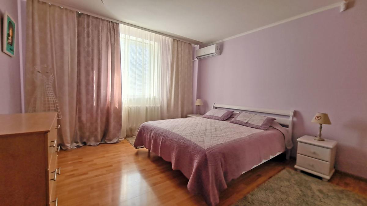 продам 3-комнатную квартиру Днепр, ул.Артековская , 12 - Фото 3