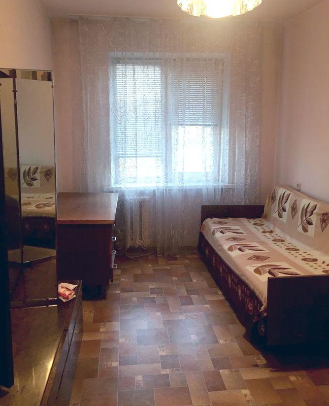 продам 3-комнатную квартиру Днепр, ул.Газеты Правда пр., 1 - Фото 3