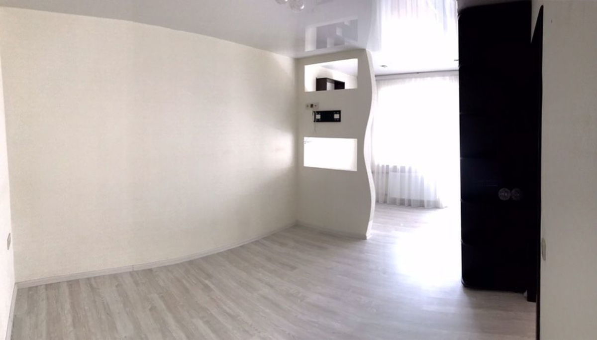 продам 2-комнатную квартиру Днепр, ул.Ковалевской С. , 79 - Фото 4