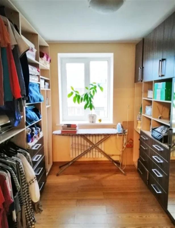 продам 3-комнатную квартиру Днепр, ул.Беляева Замполита , 8 - Фото 7