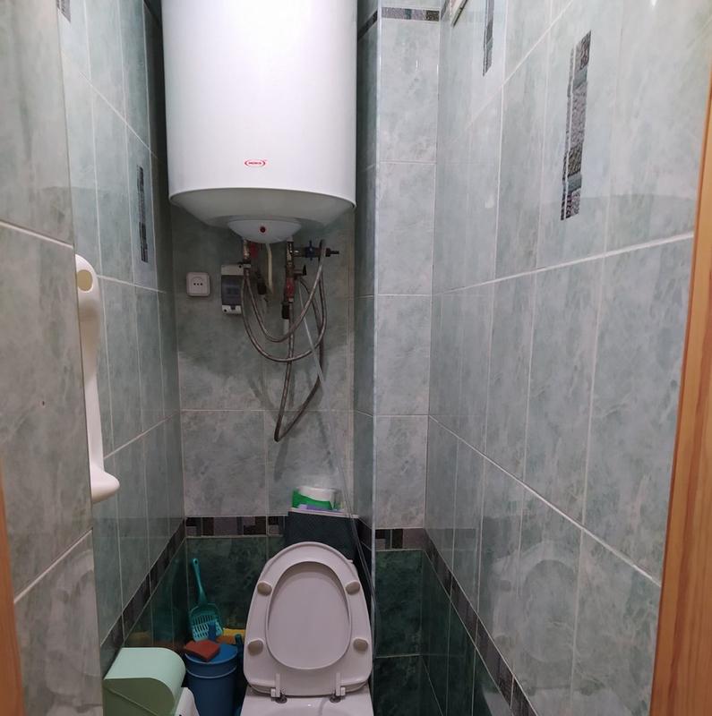 продам 3-комнатную квартиру Днепр, ул.Косиора , 47а - Фото 6