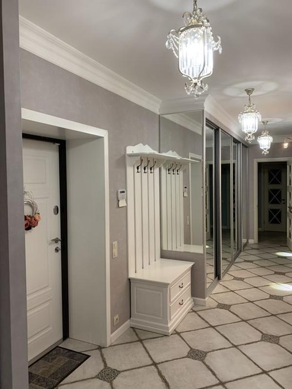 продам 3-комнатную квартиру Днепр, ул.Владимирская , 1 - Фото 18
