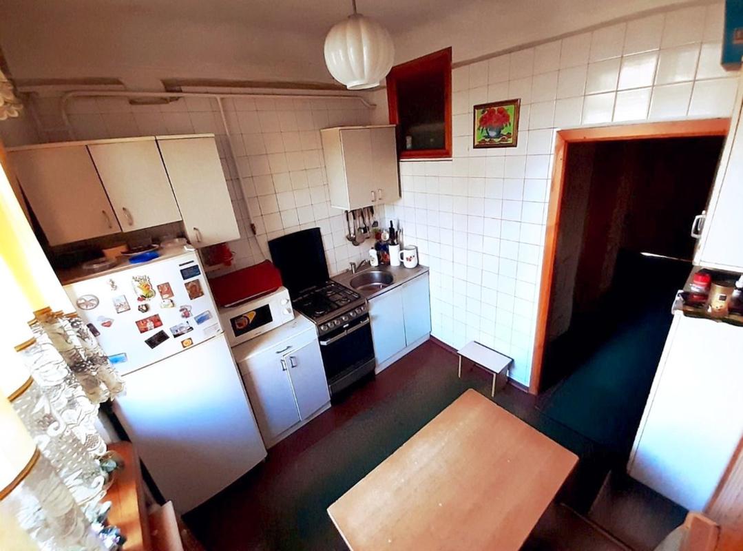 продам 3-комнатную квартиру Днепр, ул.Калиновая , 20 - Фото 7