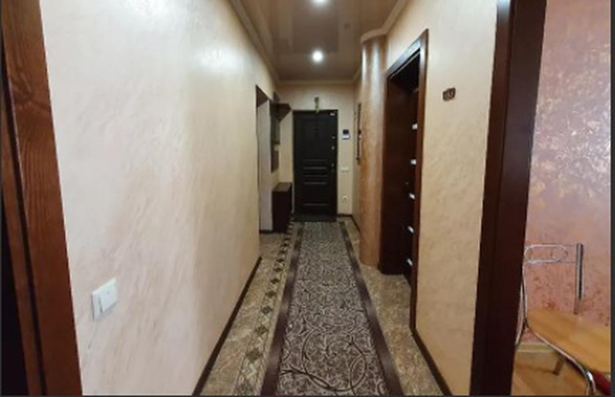 продам 3-комнатную квартиру Днепр, ул.Шолохова , 25 - Фото 17
