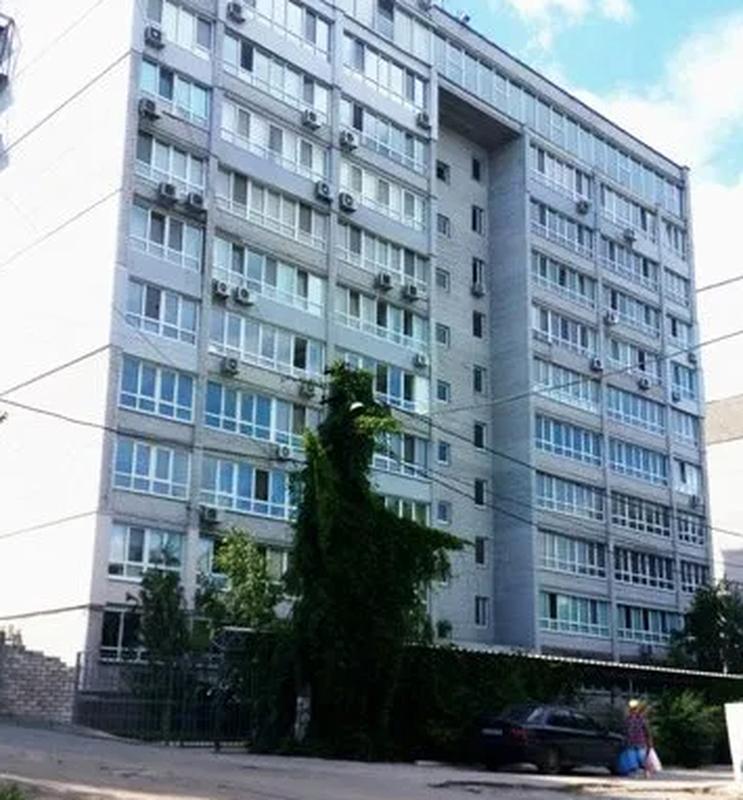 продам 4-комнатную квартиру Днепр, ул.Белостоцкого пер., 4а - Фото 3