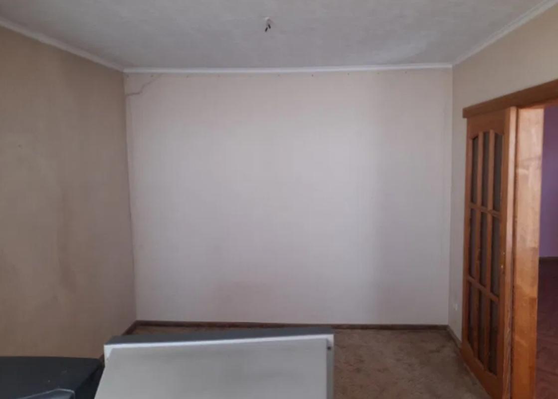 продам 3-комнатную квартиру Днепр, ул.Калиновая , 28 - Фото 4