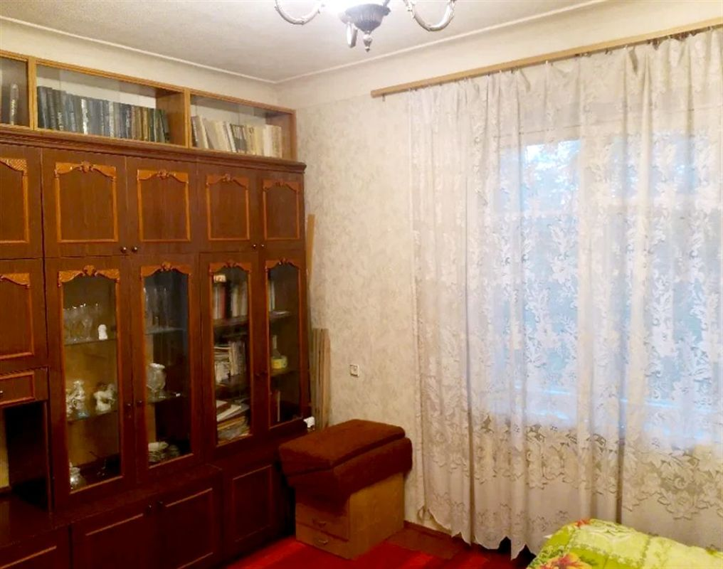 продам 3-комнатную квартиру Днепр, ул.Кислородная , 2 - Фото 1