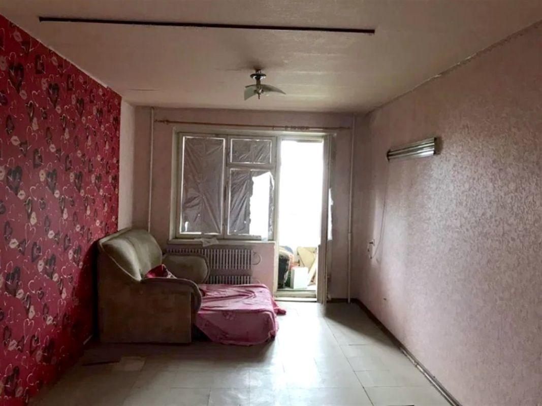 продам 5-комнатную квартиру Днепр, ул.Янтарная , 79 - Фото 1