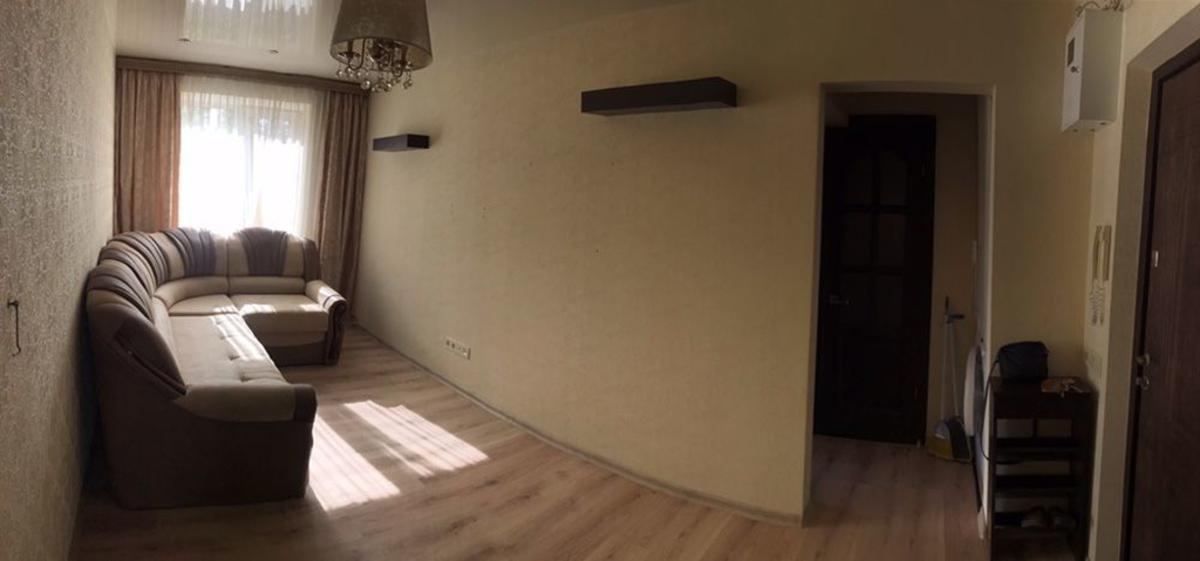 продам 2-комнатную квартиру Днепр, ул.Ковалевской С. , 79 - Фото 3