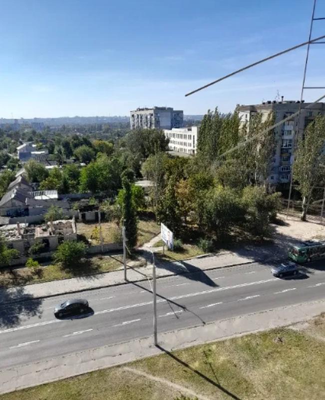 продам 3-комнатную квартиру Днепр, ул.Калиновая , 28 - Фото 13