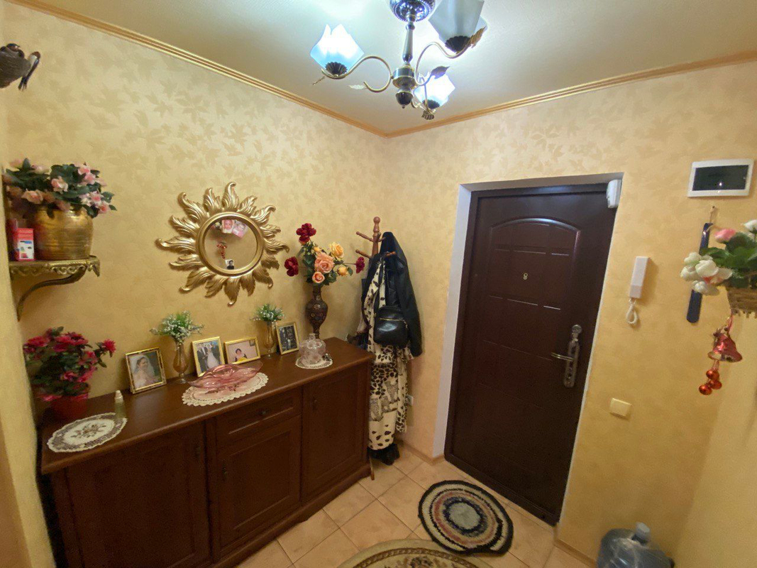 продам 2-комнатную квартиру Днепр, ул.Сиворонова , 6 - Фото 7