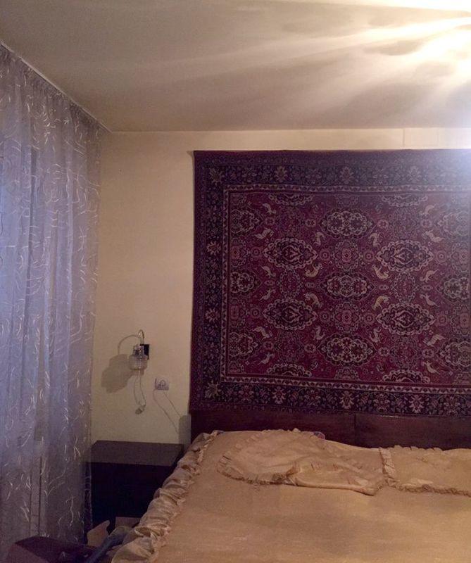 продам 3-комнатную квартиру Днепр, ул.Газеты Правда пр., 1 - Фото 5
