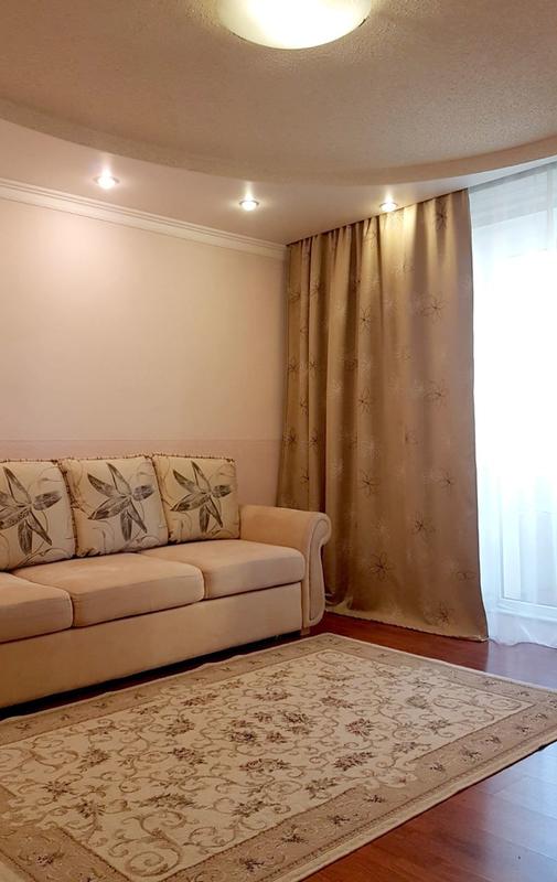 продам 3-комнатную квартиру Днепр, ул.Дементьева , 2 - Фото 3