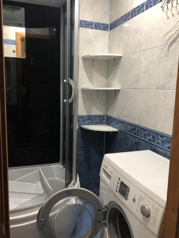 продам 4-комнатную квартиру Днепр, ул.Мира пр., 6 - Фото 5