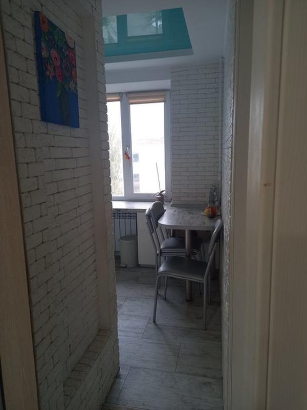 продам 2-комнатную квартиру Днепр, ул.Калиновая , 37 - Фото 8
