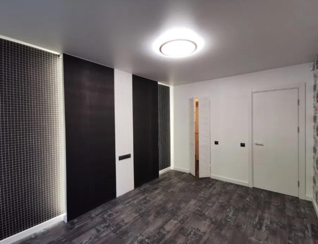 продам 3-комнатную квартиру Днепр, ул.Малиновского Маршала , 10 - Фото 6