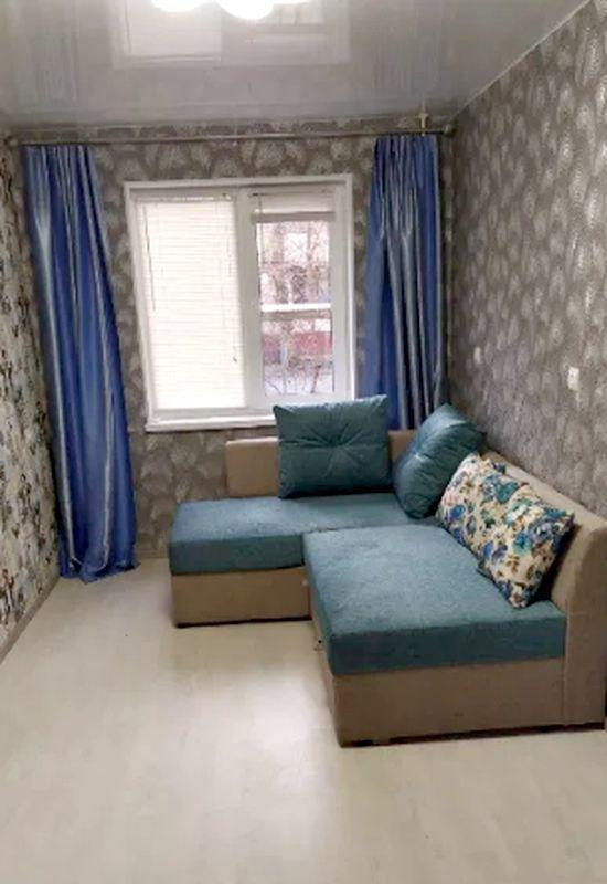 продам 3-комнатную квартиру Днепр, ул.Косиора , 58 - Фото 4