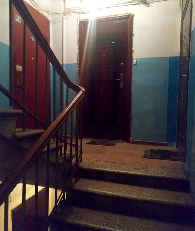 продам 3-комнатную квартиру Днепр, ул.Радистов , 10 - Фото 10