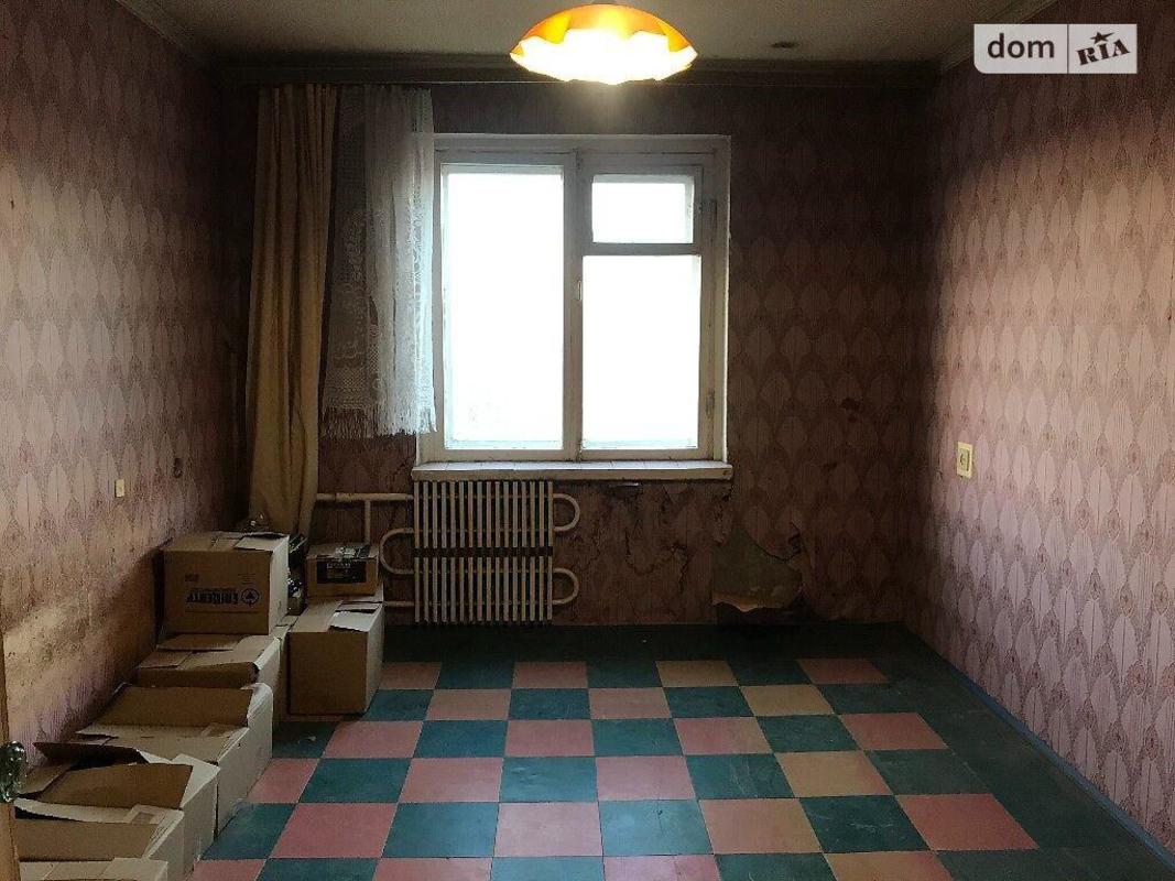 продам 3-комнатную квартиру Днепр, ул.Донецкое шоссе, 106 - Фото 4