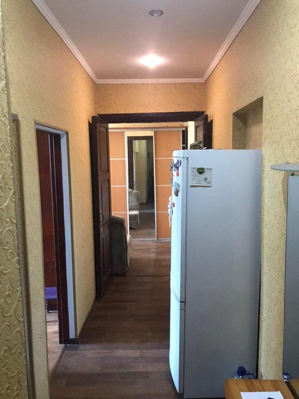 продам 3-комнатную квартиру Днепр, ул.Белостоцкого , 104 - Фото 7