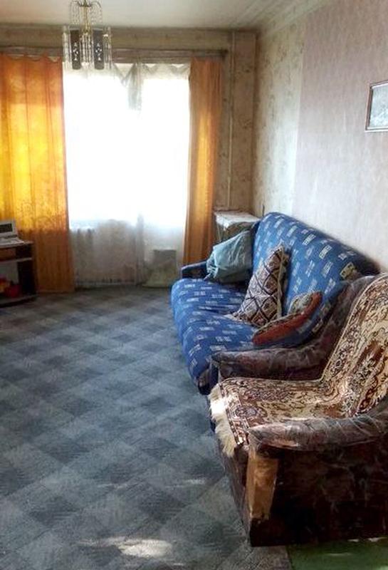 продам 3-комнатную квартиру Днепр, ул.Газеты Правда пр., 69 - Фото 2