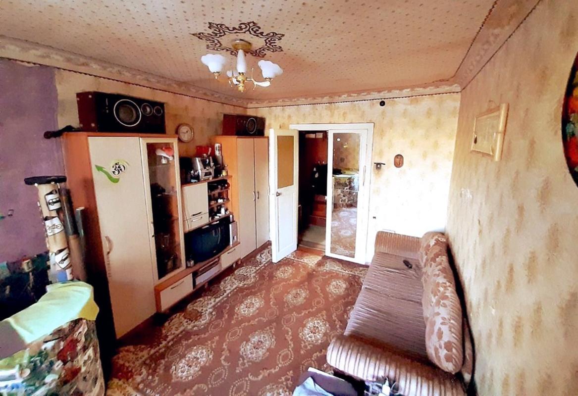 продам 3-комнатную квартиру Днепр, ул.Калиновая , 20 - Фото 4