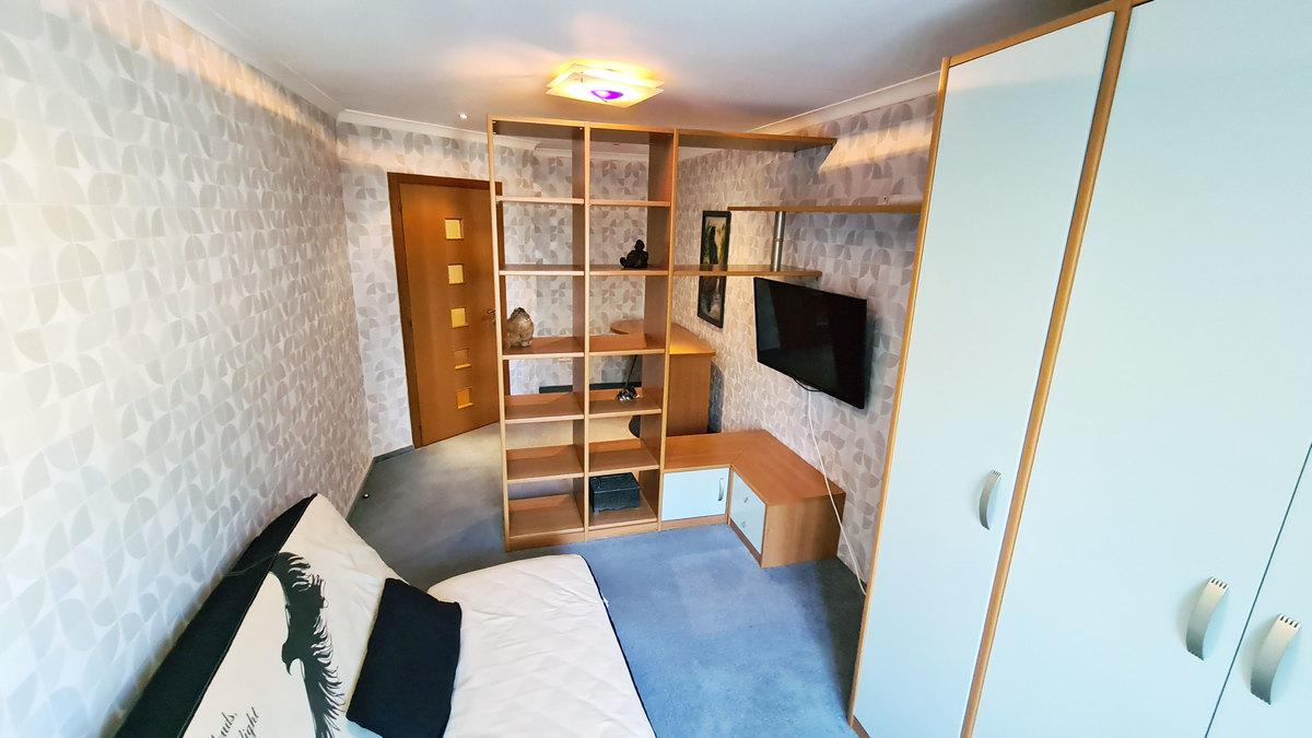 продам 5-комнатную квартиру Днепр, ул.Высоцкого , 2 - Фото 18