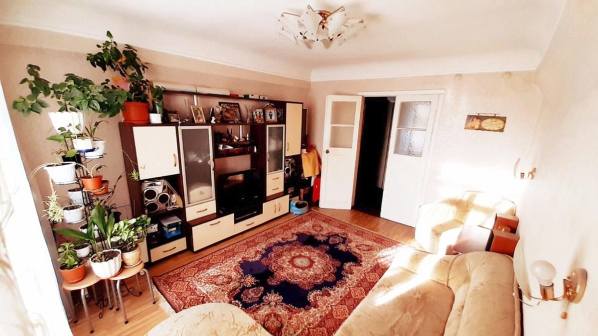 продам 3-комнатную квартиру Днепр, ул.Калиновая , 20 - Фото 2