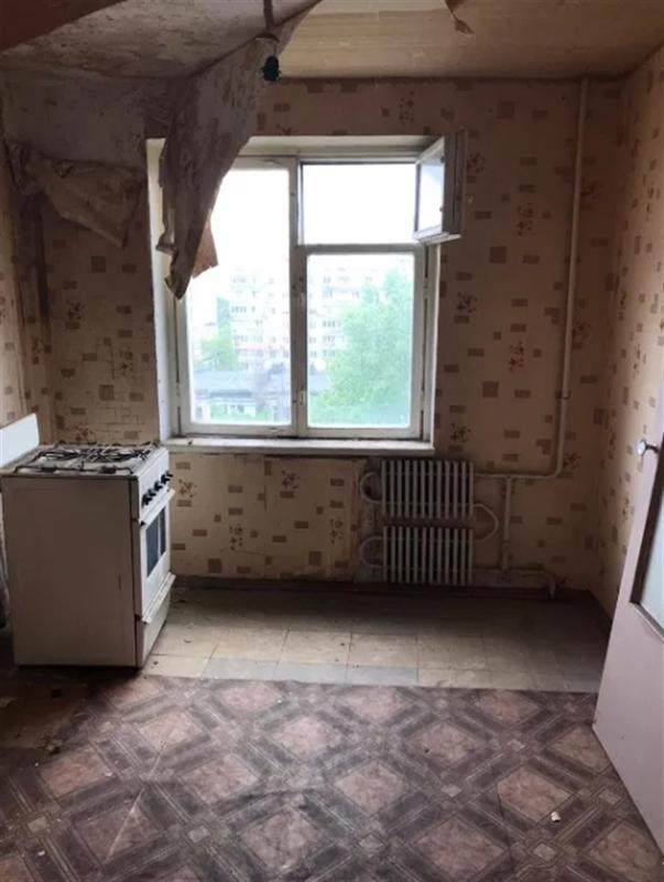 продам 5-комнатную квартиру Днепр, ул.Янтарная , 79 - Фото 4