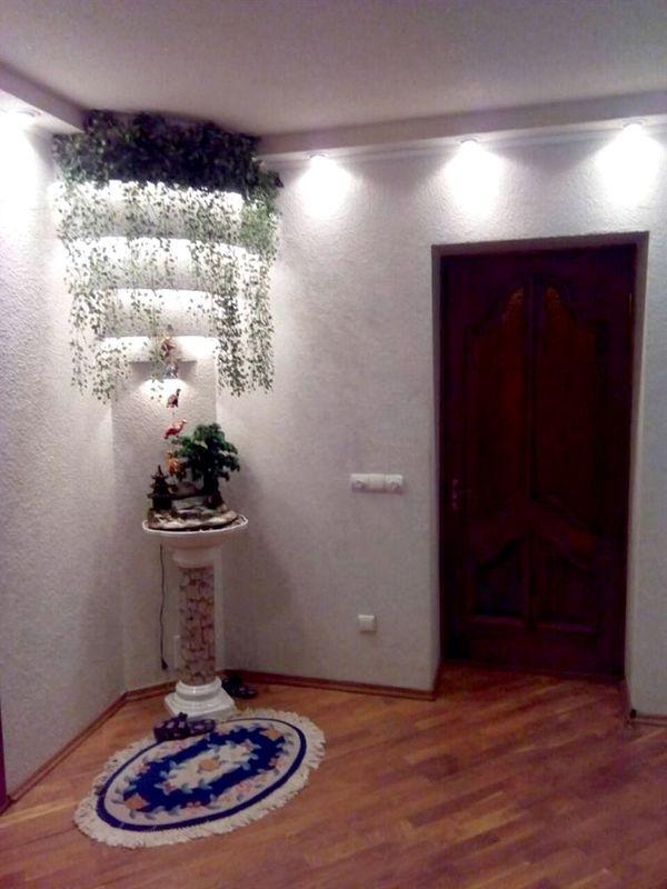 продам 5-комнатную квартиру Днепр, ул.Усенко , 21 - Фото 11