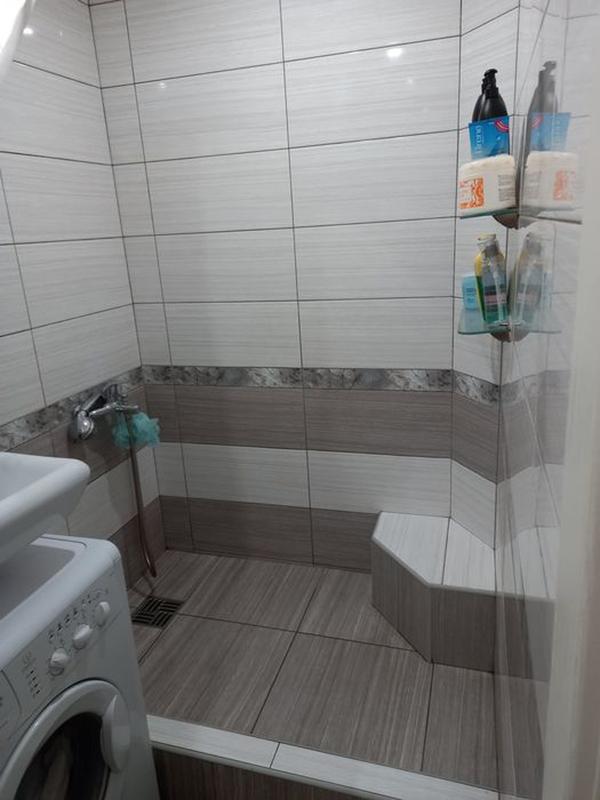 продам 2-комнатную квартиру Днепр, ул.Калиновая , 37 - Фото 11
