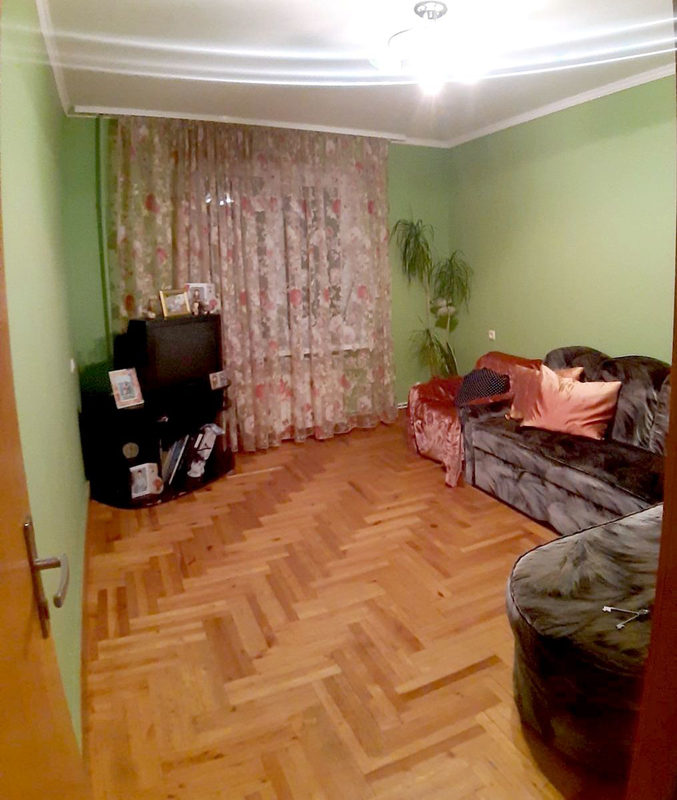 продам 3-комнатную квартиру Днепр, ул.Королевой Г. , 12 в - Фото 3