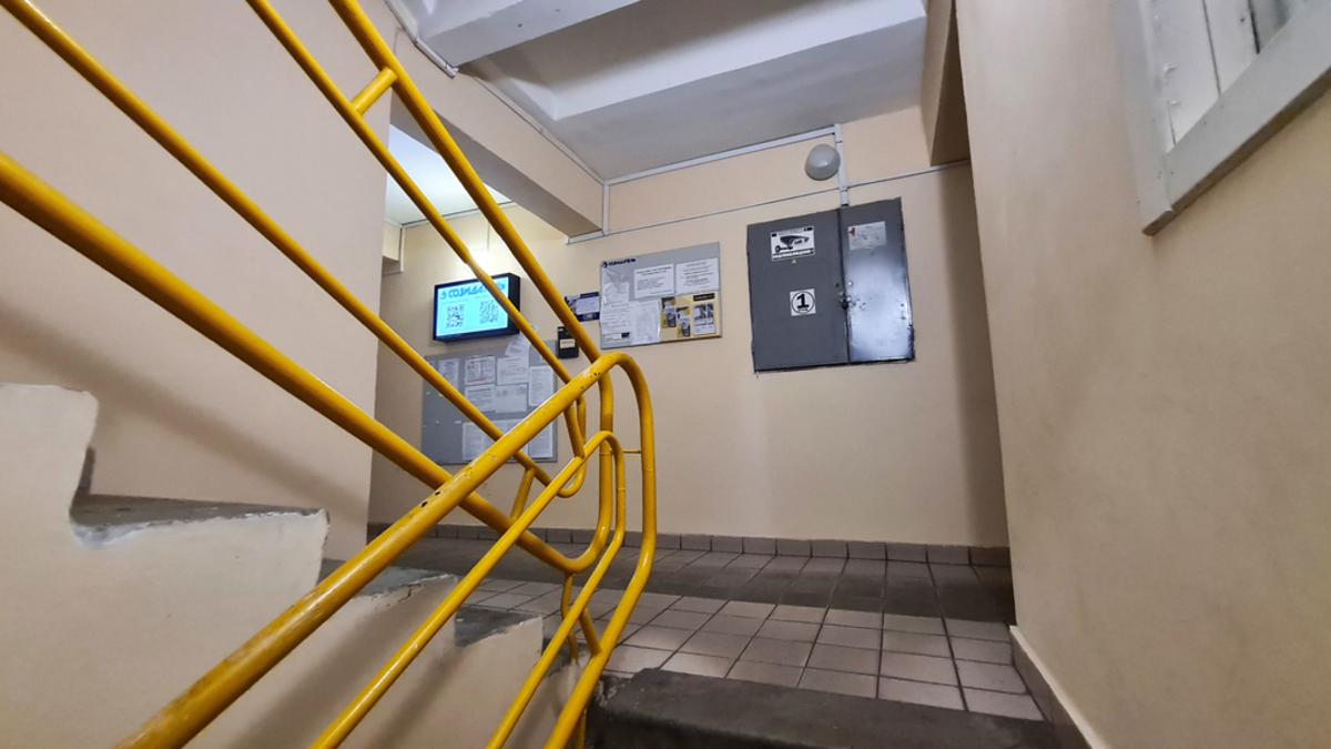 продам 3-комнатную квартиру Днепр, ул.Артековская , 12 - Фото 13