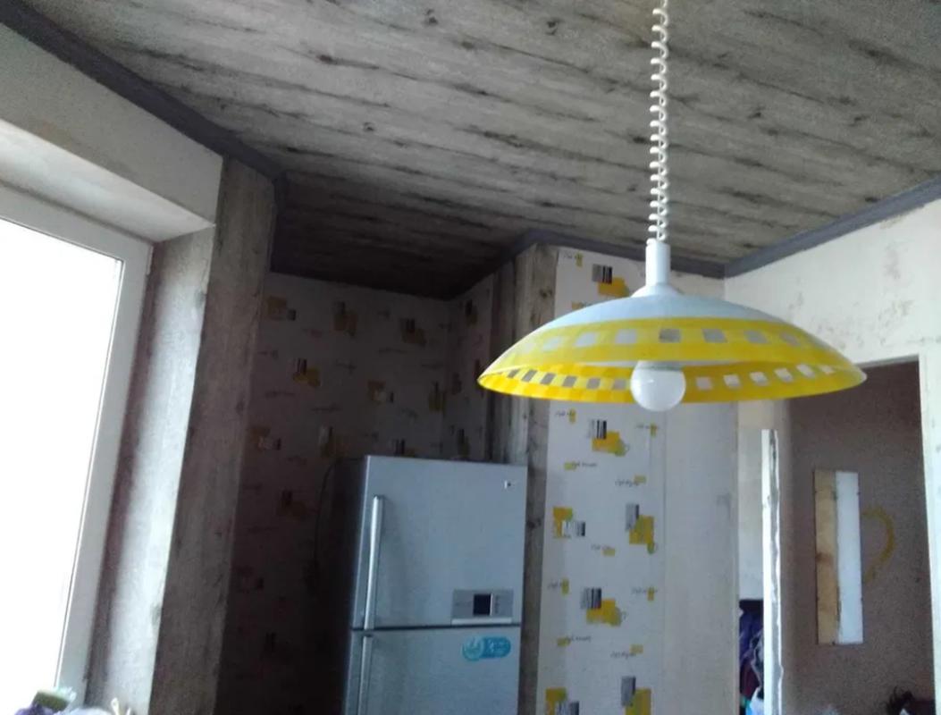продам 2-комнатную квартиру Днепр, ул.Мира пр., 63 - Фото 3