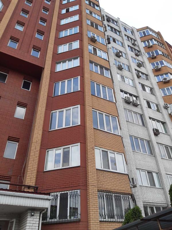 продам 3-комнатную квартиру Днепр, ул.Белостоцкого , 36 - Фото 16
