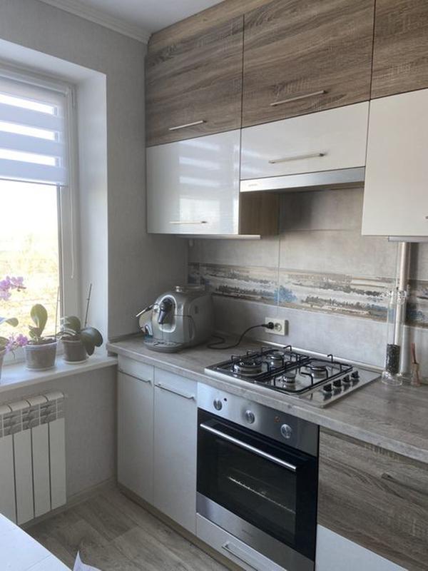 продам 3-комнатную квартиру Днепр, ул.Донецкое шоссе, 132 - Фото 13