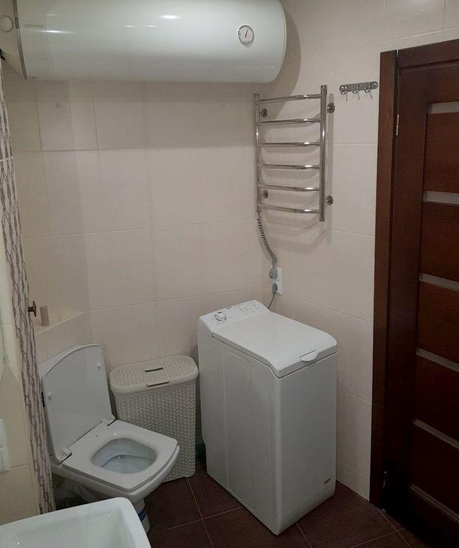продам 3-комнатную квартиру Днепр, ул.Шолохова , 25 - Фото 12