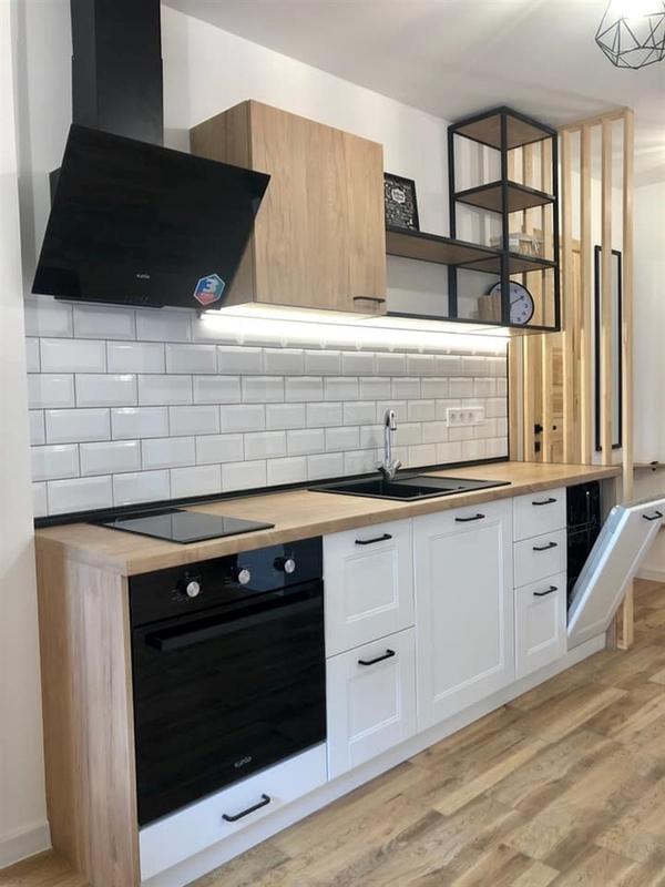 продам 3-комнатную квартиру Днепр, ул.Малиновского Маршала , 42 - Фото 4