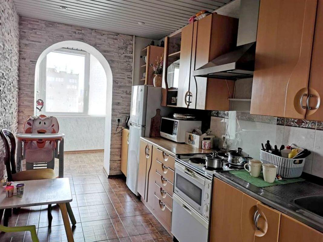 продам 3-комнатную квартиру Днепр, ул.Ширшова , 1 Б - Фото 8