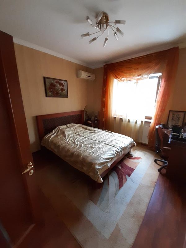 продам 3-комнатную квартиру Днепр, ул.Белостоцкого , 36 - Фото 4