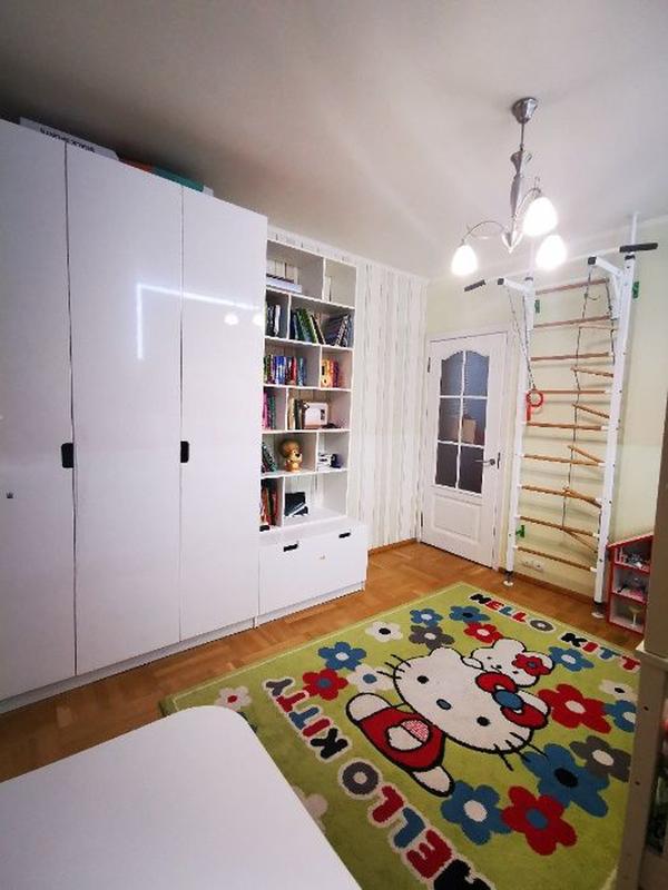 продам 3-комнатную квартиру Днепр, ул.Дарницкая , 9 - Фото 4
