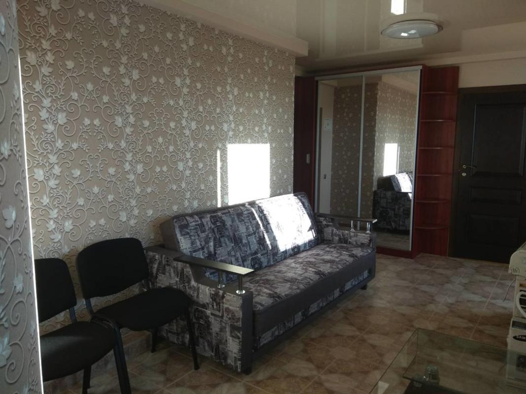 продам 2-комнатную квартиру Днепр, ул.Хмельницкого Б. - Фото 3