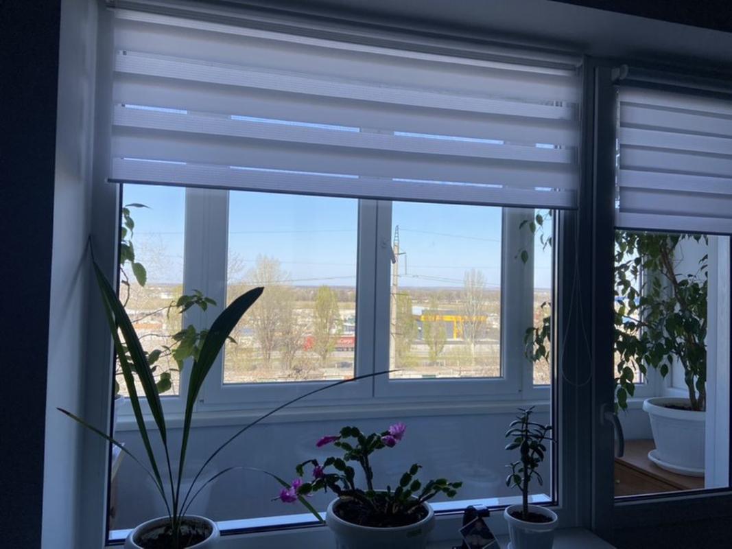 продам 3-комнатную квартиру Днепр, ул.Донецкое шоссе, 132 - Фото 19