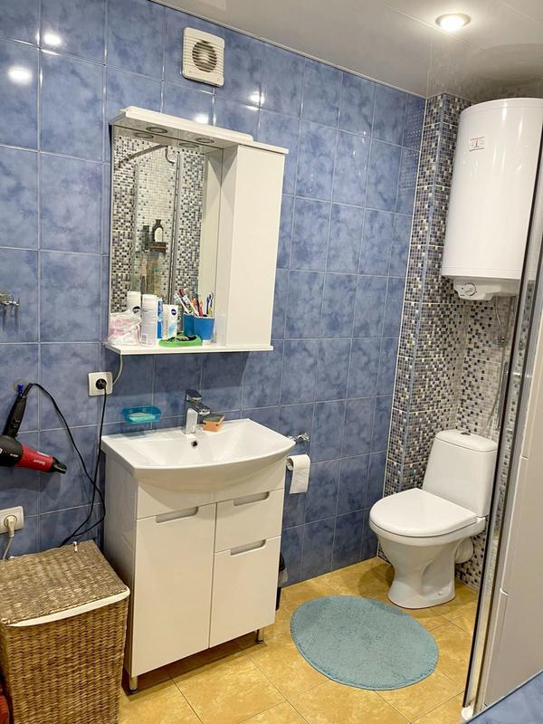 продам 2-комнатную квартиру Днепр, ул.Белостоцкого , 36 - Фото 11